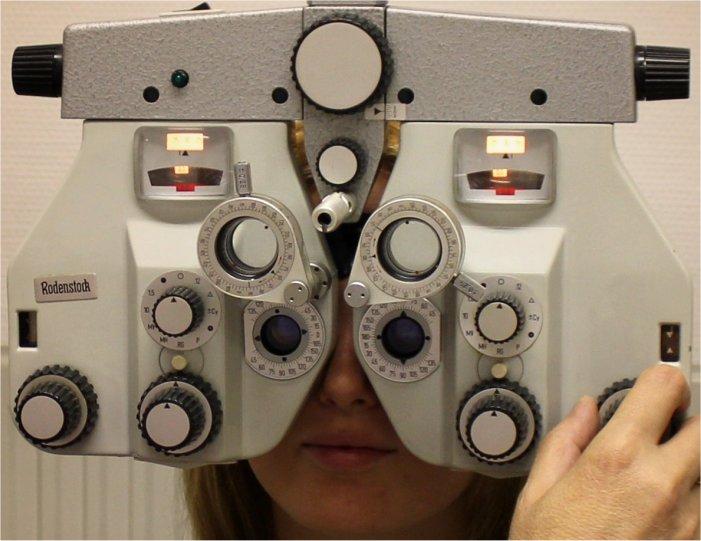 optik raab brillen kontaktlinsen funktionaloptometrie. Black Bedroom Furniture Sets. Home Design Ideas